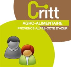 critt_equipe