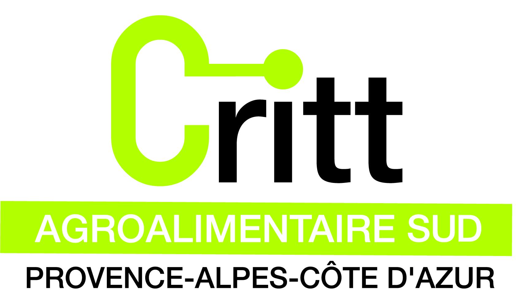 logo critt