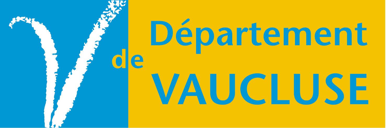 Le Conseil Général de Vaucluse soutient le CRITT Agroalimentaire