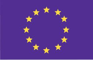 europe pour appui technique Critt aux entreprises agroalimentaires